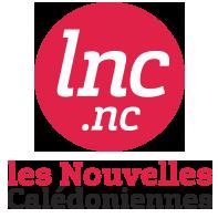 LNC.nc | Les Nouvelles Calédoniennes