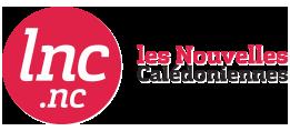 LNC.nc | Les Nouvelles Calédoniennes, le Journal de Nouvelle Calédonie