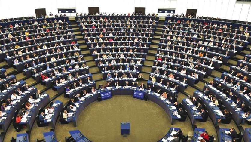 Les îles Marshall, les Samoa américaines, les Samoa, Guam et maintenant Fidji et le Vanuatu, le Pacifique est particulièrement présent dans la liste noire des paradis fiscaux établie par l'UE.Photo AFP