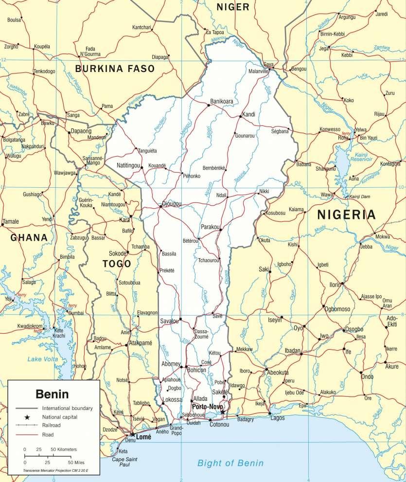 Agriculture, transport, énergie, tourisme… Tout dépend d'une cartographie et d'un recensement géographique précisIllustrations DR