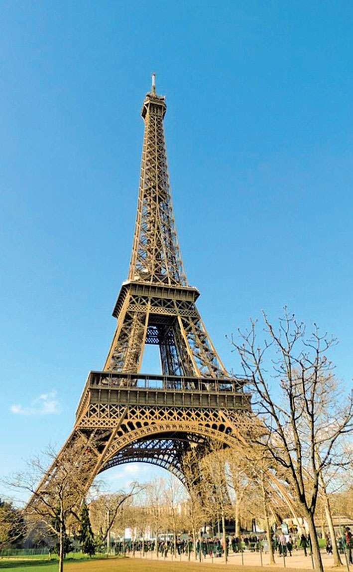 L'incendie de la cathédrale « a réveillé les consciences sur l'importance de notre patrimoine », note Christophe Girard, l'adjoint chargé de la culture à la mairie de Paris. Photo DR