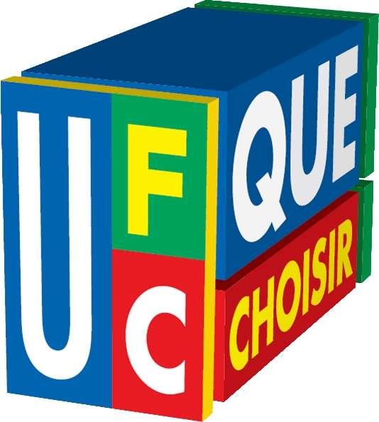 UFC et CLCV saisissent le conseil d'Etat pour exiger — Voyages annulés