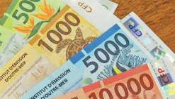 Baisse forcée des tarifs bancaires ?