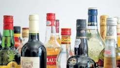 Alcool et sucre : le Cese veut de la cohérence