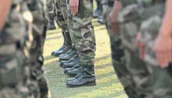 L'armée, une force d'achat insoupçonnée