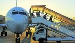 Grève des pilotes d'Aircalin : les rotations vers Brisbane et Port Vila annulées