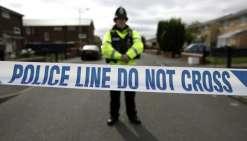 Manchester: nouvelle arrestation, 14 personnes en garde à vue