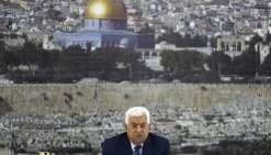 Jérusalem: les Palestiniens maintiennent le gel de la coopération avec Israël