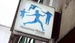Assurance maladie: la Cour des comptes pointe des transferts