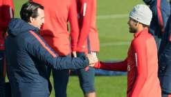Ligue 1: Paris prêt à repartir, Marseille toujours maudit?