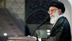 L'Iran dit que son programme balistique