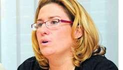 Sonia Backès, LR non investie : « Il faut maintenant  que la droite se retrouve dès ce second tour »