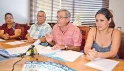 Restrictions budgétaires :  le maire tire la sonnette d'alarme