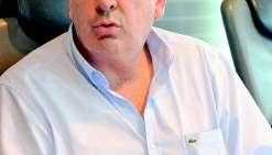 Éric Durand : « Pour que les entreprises recrutent, il faut faire revenir les investisseurs »