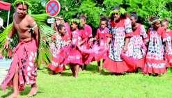 FrancOcéanie, un trait d'union entre les communautés du Pacifique