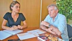 Epidémie de dengue : «La situation est la même qu'à Nouméa»