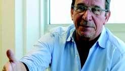 Philippe Gomès, Calédonie ensemble : « Un indépendantiste élu serait un très mauvais signe »