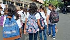 Une charte pour lancer le projet éducatif