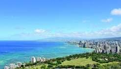 Une fausse alerte sème la confusion à Hawaï