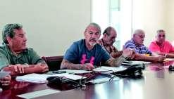 L'intersyndicale des retraités va manifester au gouvernement