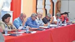 La mairie lance un nouveau dispositif contre la délinquance