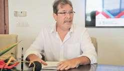 La province Sud étend le Pulse aux entreprises du Grand Sud