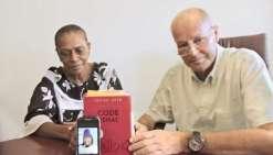 Affaire Saint-Louis : l'avocat de la mère de William Decoiré demande une reconstitution