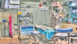 Douze questions avant une chirurgie