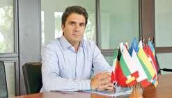 «La Calédonie, tête de pont  de l'Europe dans le Pacifique»