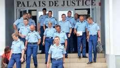 Saint-Louis : le meneur menaçait de « déclencher une guerre civile »