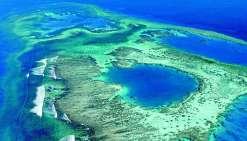 L'océan Pacifique candidat à la personnalité juridique