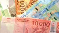 Financement participatif, le gouvernement appelle à la vigilance