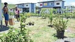 Ondémia s'agrandit  de 47 nouveaux logements