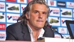 Labrune, président honni à Marseille
