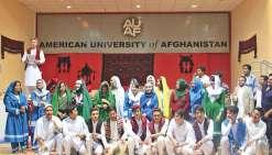 Un professeur enlevé en Afghanistan
