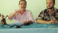 Calédonie ensemble : pas de TGC sans loi compétitivité