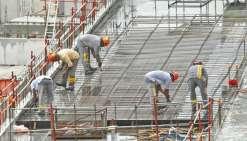 Nouvelles mesures concrètes au secours de l'emploi