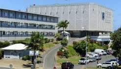 Le gouvernement a chargé la Secal d'étudier les différents scénarii d'utilisation du site. Pour autant certains de ses directions et services qui accueillent beaucoup de public pourraient occuper ses bâtiments administratifs.