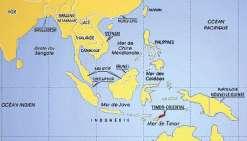 Litige entre l'Australie et le Timor oriental
