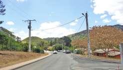 De l'électricité dans l'air  au conseil municipal