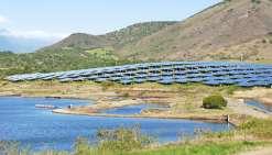 Bientôt une agence calédonienne de l'énergie