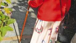 CCS rattrapée, grogne des retraités