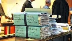 Au mois d'août, le tribunal correctionnel de Nouméa s'est déclaré incompétent pour juger l'affaire dite des « déménageurs ». Le procès aura lieu à Paris. Une victoire pour la défense.