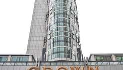 Des salariés de Crown interpellés en Chine