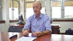 « Sur Saint-Quentin, le relogement et le financement restent un frein »