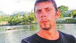 Comprendre l'histoire de la Polynésie en 101 dates