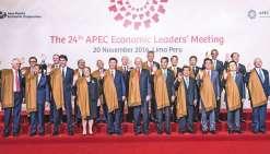 L'Asie-Pacifique regrette  déjà Barack Obama