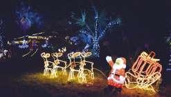 Les habitants invités  à faire vivre l'esprit de Noël