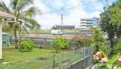 Urbanisation côté Médipôle : le revers de la médaille