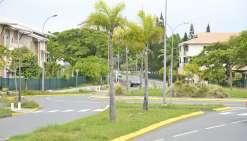 C'est dans le quartier de Tuband, à Nouméa, que la bagarre a eu lieu. Sérieusement blessée, la victime de 61 ans s'est vu prescrire quinze jours d'interruption totale de travail (ITT).